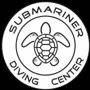 Submariner Diving…