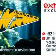 Extreme-Excursion
