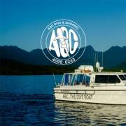 ABC Snorkel Charters